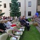 Narodowe Czytanie Lublin 2019